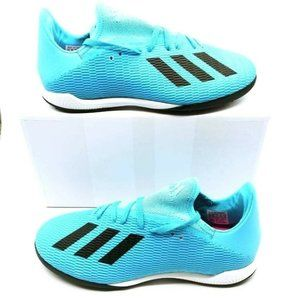 Adidas Mens 19.3 TF F35375 Soccer Shoes Size 10